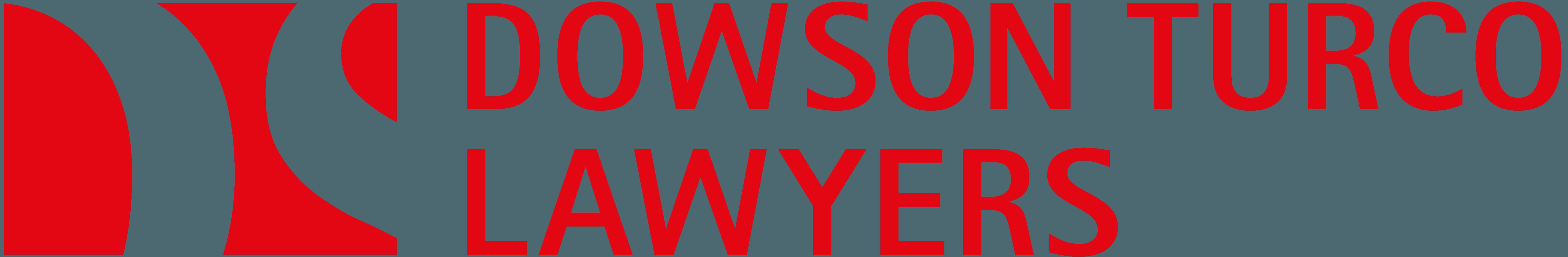 Dowson Turco's logo